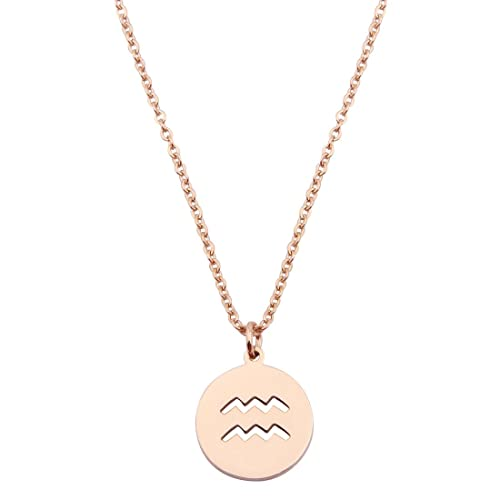 monogram detail constrain neckless shop hei view pdp shot qlt pendant slide anthropologie necklace fit