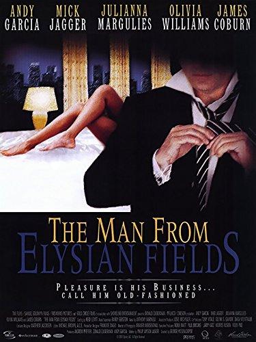 man-from-elysian-fields