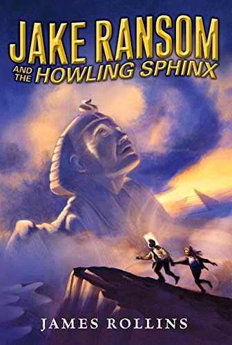 Howling Sphinx ()
