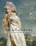 "BOOKS RECEIVED: Heather McPherson, ""Art and Celebrity in the Age of Reynolds and Siddons"" (Penn State UP, 2017)"