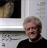 Requiem for a Dreamer - John Taylor