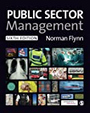 img - for Public Sector Management book / textbook / text book