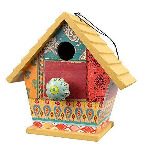 boho-wooden-birdhouse-with-ceramic-knob