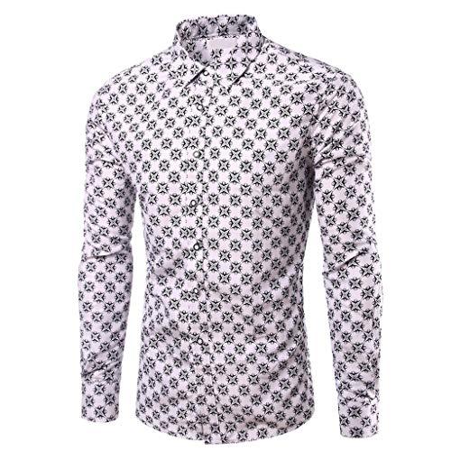 Cher Garçon Pas Top Plaid Manche Ado Multicolore4 Tee Longue shirt A Vetement Bande Gilet Sweat Chemise À Vest T Coton Homme Blanche La Mode wIwqRCtZx