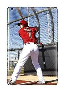 New Style 3609043J155565547 arizona diamondbacks MLB Sports & Colleges best iPad Mini 2 cases