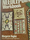 American Indian Needlepoint Workbook, Margaret Boyles, 0020111606