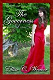 The Governess: Book One--Volume Two, Ellise Weaver, 1490495428