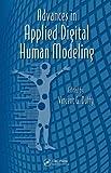 Advances in Human Digital Modeling, , 143983511X