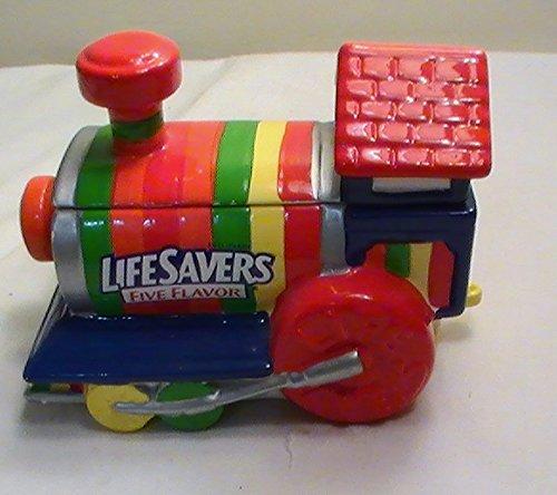 ceramic-lifesavers-train-trinket-box