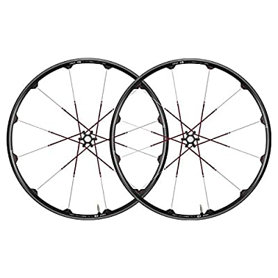 Crank Brothers Cobalt 3 Wheelset