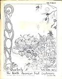 img - for POMONA [Winter 1985, Vol. XVIII, No. 1] (Pomona, Journal of the North American Fruit Explorers (NAFEX), Volume XVIII) book / textbook / text book