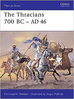 Como Descargar Torrente The Thracians 700 Bc-ad 46 Mobi A PDF