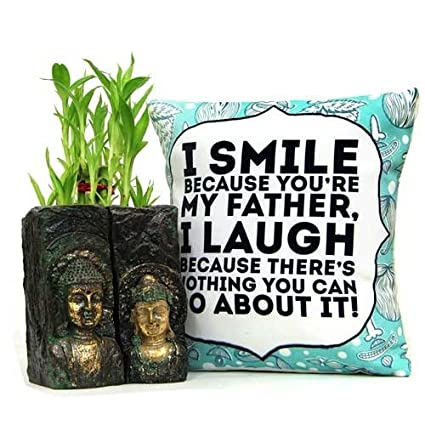 Perfect Gift Combo For Dad