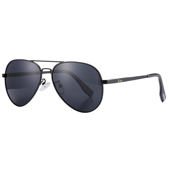 Amazon.com: Pro Acme - Gafas de sol polarizadas para adultos ...