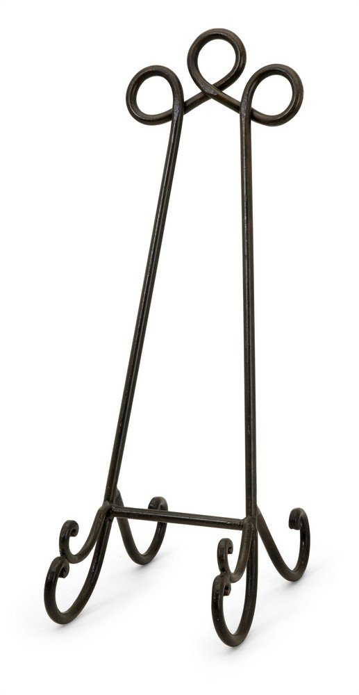 Amazon.com: IMAX 5690 Tabletop Easel Frame