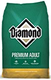 Diamond Premium Chicken Flavor Dry Adult Dog Food