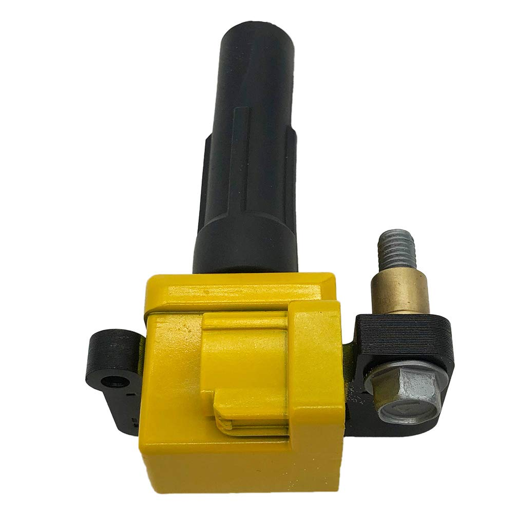 250-4401 Universal Joint