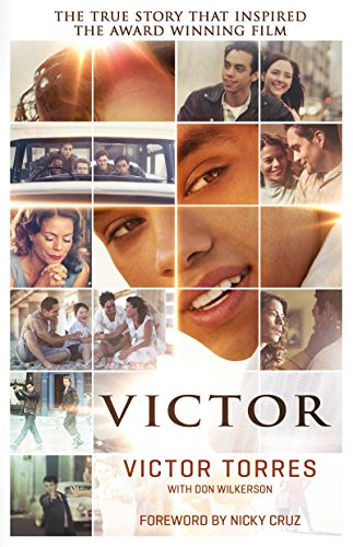 Victor (Victor Mall)