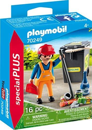 VERDES-10V43736256V10 Juegos de Estrategia, Multicolor (10V43736256V10): Amazon.es: Juguetes y juegos
