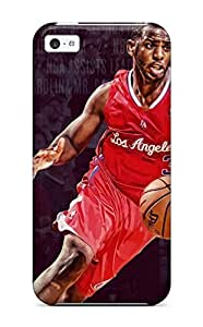 fenglinlinAmanda W. Malone's Shop New Style 2020489K430840886 los angeles clippers basketball nba (17) NBA Sports & Colleges colorful iphone 5/5s cases