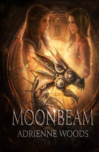Read Online Moonbeam: A Dragonian Series Novel (The Beam Series) (Volume 1) pdf epub