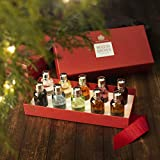 Molton Brown Stocking Fillers Christmas Gift