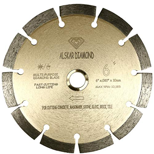 ALSKAR DIAMOND USA ADLSS