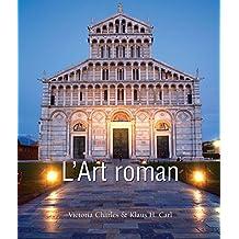 L'Art roman (Art of Century)