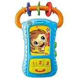 LeapFrog Lil' Pal Phone