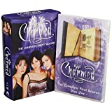 Charmed: Complete First Season