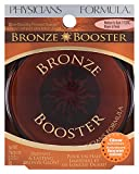 Physicians Formula Bronze Booster Glow Boosting