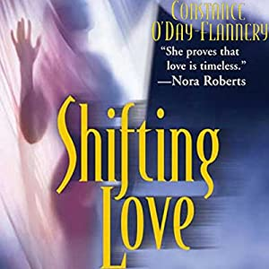 Shifting Love Audiobook
