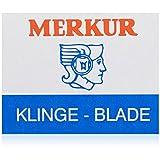 Merkur Detailing Razor Blades (10 Blades/Pack)