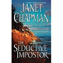 The Seductive Impostor (Puffin Harbor Book 1)