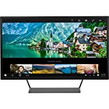 """Hewlett Packard V1M69AA#ABA Pavilion 32"""" QHD Wide-Viewing Angle Display"""
