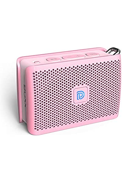 DOSS Bluetooth Speakers and Wireless EarBuds On Sale for Up to 50% Off [Deal]