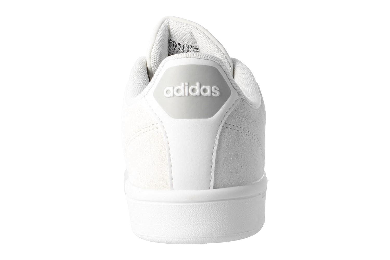Gentlemen/Ladies adidas Men''s Cloudfoam Advantage Low-Top Sneakers Sneakers Sneakers Best-selling worldwide Preferred material Good quality 58efac