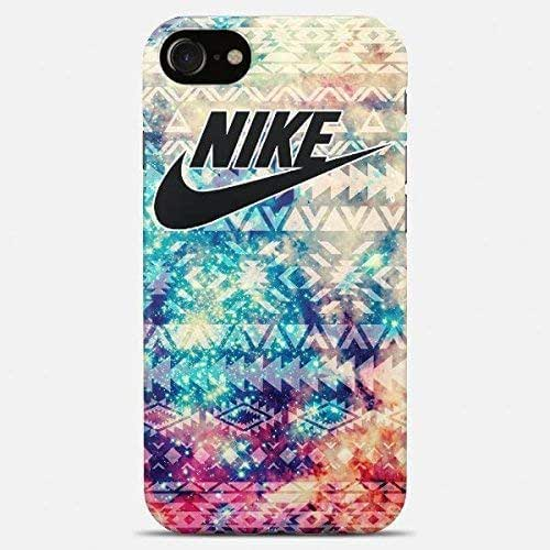 Cover nike samsung galaxy s9 plus