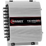 Módulo Amplificador Automotivo, Taramps, TS400x4, Módulos e Amplificadores