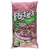 Pink Watermelon Frooties Tootsie Rolls (360 Pieces)