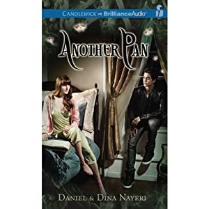 Another Pan Audiobook