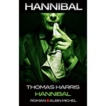 Hannibal (French Edition)