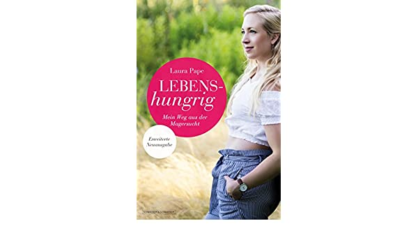 LEBENSHUNGRIG EBOOK DOWNLOAD