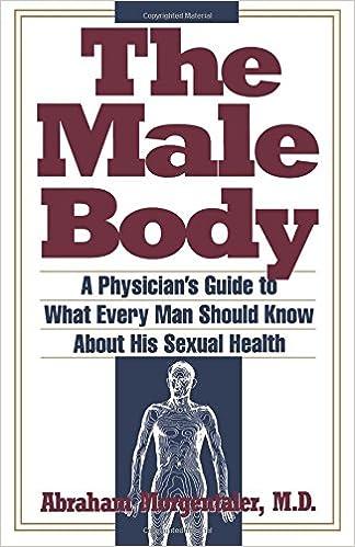 Sexual health medicine book