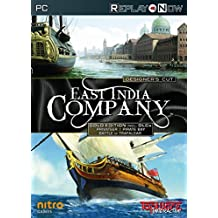 East India Company Gold [Download]