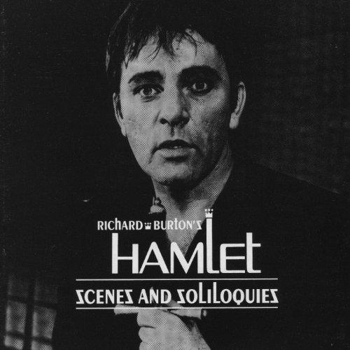 Explain the soliloquies of Hamlet.
