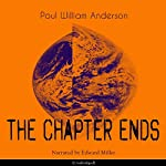 The Chapter Ends | Poul William Anderson