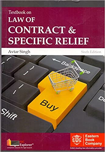 Rk Bangia Law Of Contract Ebook Download -