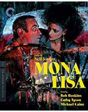 Mona Lisa (The Criterion Collection) [Blu-ray]