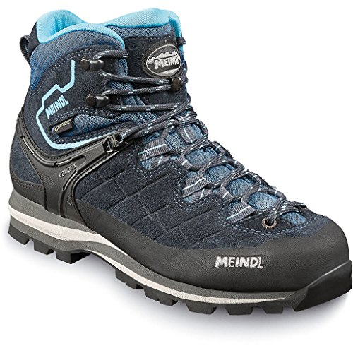 discount footlocker pictures discount limited edition Meindl Lite Peak Lady GTX clearance find great MlxUsuiey
